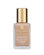 Estee Lauder SPF 10 Wear Double Stay in Place Makeup