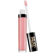 Soap and Glory Sexy Mother Pucker Lip Plumping Plumsup 7ml