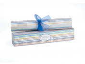 Stripes Are Calling Scented Drawer Liner from Scentennials