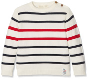 Zippy Baby Boys' Sweatshirt