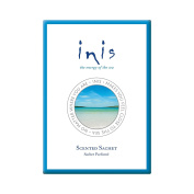 Inis Energy Of The Sea Scented Sachet