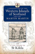 A Description of the Western Islands of Scotland, Circa 1695