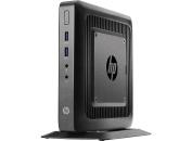 HP G9F08AT#ABU Desktop