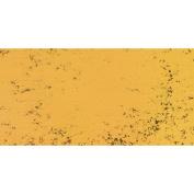 Art Spectrum : Soft Pastel Spectrum Orange