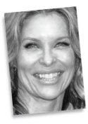 KATE VERNON - ACEO Sketch Card (Signed by the Artist) #js003