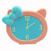2018 Newest Stress Relief Toys,Mikey Store Squishy Jumbo Alarm Clock Slow Rising Squeeze Toys