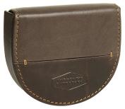 LandLeder Women's Wallet Brown brown One Size