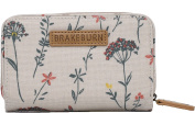 Meadows Wallet/Purse. Taupe