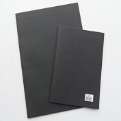 Create A3 165gsm Graduate Sketch Pad 40Sheets