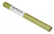 Too Toreperoru 1/2 light-seasoned 40g