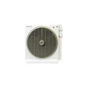 Portable Air Conditioning S & P 5301456900 2200W