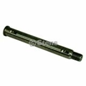 Replacement Spindle Shaft For Murray 24578, 424578, 424578MA