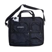 920 LightPad Storage Bag-
