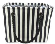 Fashion Bathing Basket Waterproof Wash Bag Portable Bath Baskets [Simple]