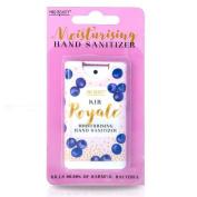 Happy Hour Hand Sanitizer Kir Royale