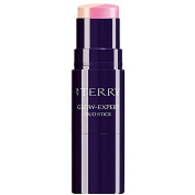 Glow Expert Duo Stick by By Terry 1 Amber Light 7.3g