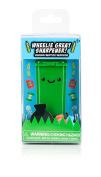 NPW Gifts Wheelie Bin Pencil Sharpener