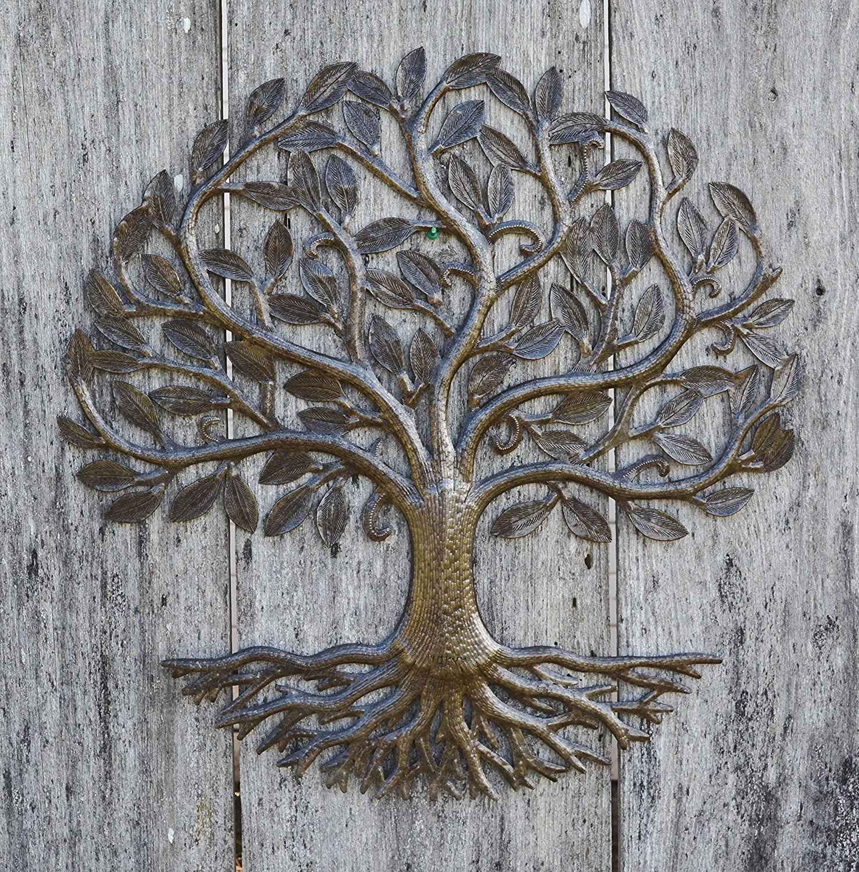 Outdoor metal wall art homeware buy online from fishpond co nz