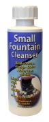 Auraco Small Fountain Cleanse, 4 Fluid Ounce
