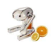 Louis Tellier N4104 Citrus Juicer