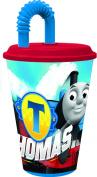 Sports Tumbler - Thomas The Tank