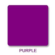 Purple Batik Egg Dye