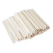 Craft Sticks - Plain
