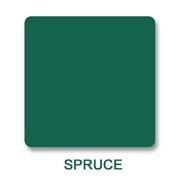 Spruce Batik Egg Dye