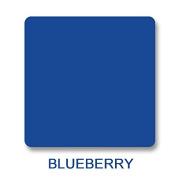 Blueberry Batik Egg Dye