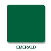 Emerald Batik Egg Dye