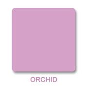 Orchid Batik Egg Dye