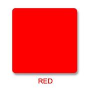 Red Batik Egg Dye