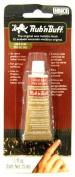 Rub n Buff Original Metallic Gilding Wax Gilding Paste Gilding Paste Cream New
