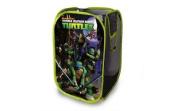 Teenage Mutant Ninja Turtles Pop up Hamper
