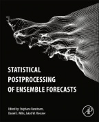Statistical Postprocessing of Ensemble Forecasts