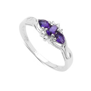 The Amethyst Collection