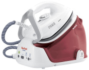 Tefal Fast Heat Up – ACTIS gv6339 – Ironing Centre