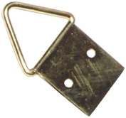 Hard-to-Find Fastener 014973155209 Medium Triangular Hanger