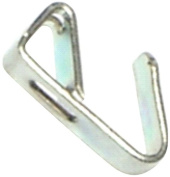 Hard-to-Find Fastener 014973159290 Picture Hangers, 2.3kg