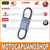 248.003 Transmission Belt Variator POLINI Minarelli Yamaha Aerox F12