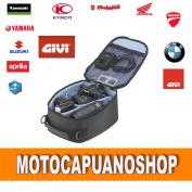 Borsello GIVI Inner Bag T508 Camera Bag for Camera Bags Suitcases GIVI