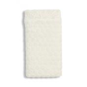 Blanket Baby Stones Beige