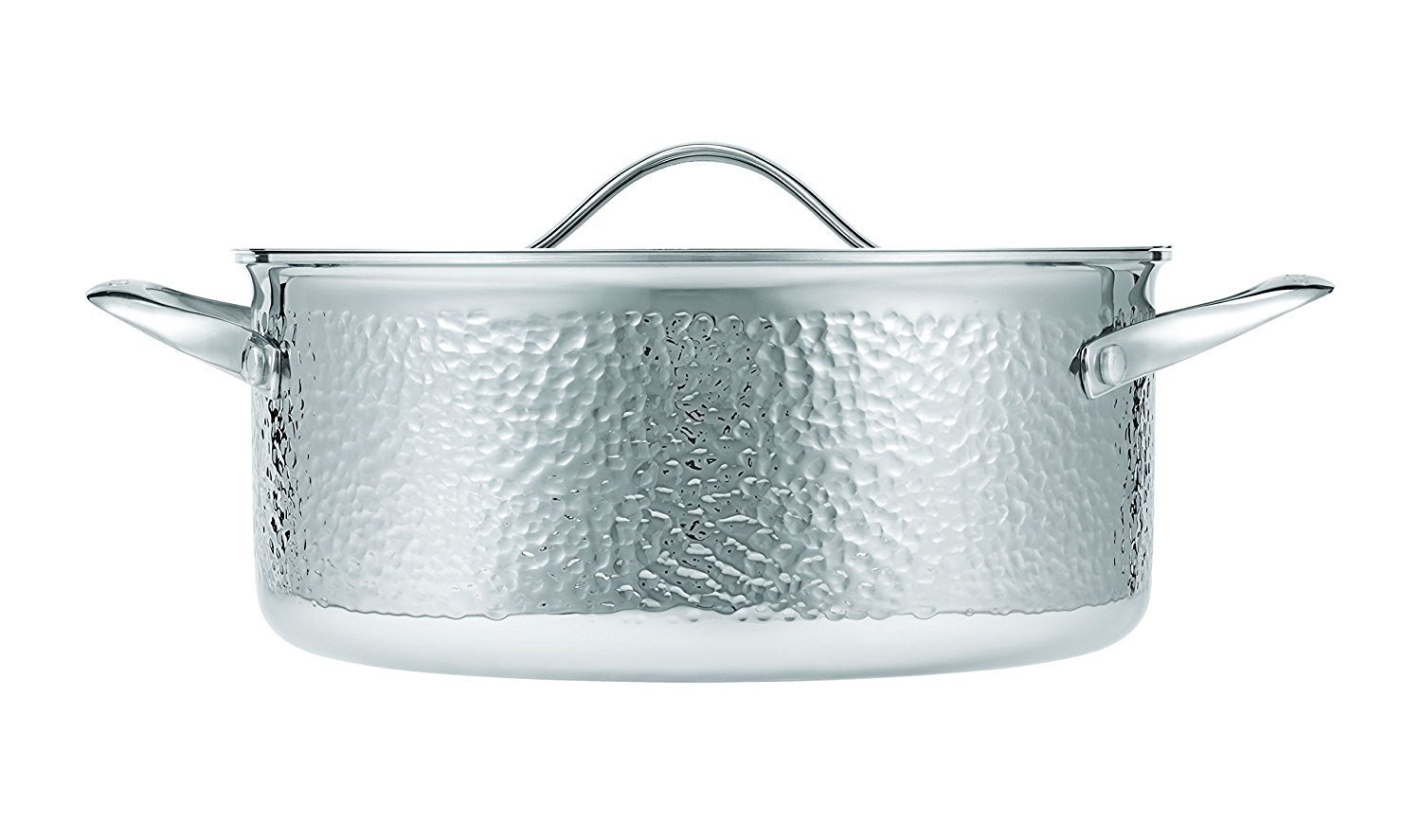 Tri Ply Cookware Kitchen Kitchen: Buy Online from Fishpond.co.nz