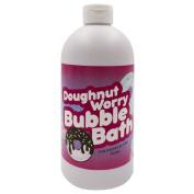 Donut Worry Bubble Bath 700ml
