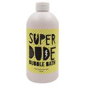 Super Dude Bubble Bath 700ml
