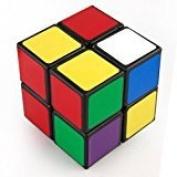 Zantec Speed Cube 2x2x2 Black