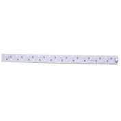 LED Light Strip VingDy Mini Folding Rigid Strip Lamp Strip Hard Light 20CM