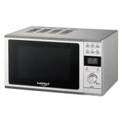habitex 1450y12 20L 700 W Digital Microwave With Gri