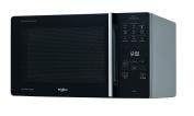 Whirlpool MCP 349 SL Over The Range – Microwave