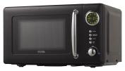 Etna smv520zwa Solo Microwave